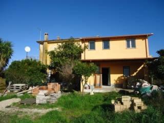 Foto - Villa via Omegna, Osteria Nuova, Roma