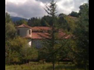 Foto - Villa via San Giuliano, Atina Inferiore, Atina