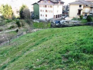 Foto - Terreno edificabile residenziale a Capizzone