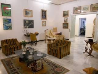 Foto - Appartamento via XX Settembre, Quadrilatero, Genova