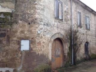 Foto - Casa indipendente Tavola, Roccamonfina