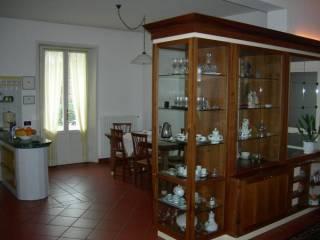 Foto - Villa unifamiliare gruccione, Santa Colomba, Bientina
