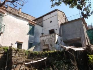 Foto - Rustico / Casale via San Valerio, Sorrento