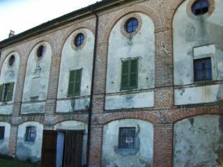 Foto - Casale via G  Ferrari 14, Verrua Po