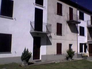 Foto - Trilocale Strada Provinciale 100, Morigliassi, Fabbrica Curone