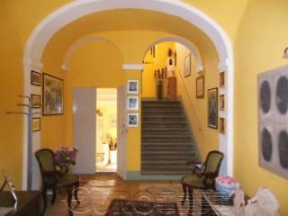 Foto - Palazzo / Stabile tre piani, ottimo stato, Umbertide