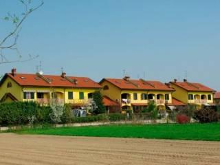 Foto - Terreno edificabile residenziale a Prignano sulla Secchia