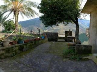 Foto - Rustico / Casale Cda Fiumara, Montagnareale