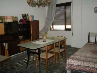 Foto - Casa indipendente 126 mq, da ristrutturare, Santi Cosma E Damiano