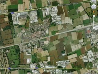 Foto - Terreno edificabile industriale a Vignate
