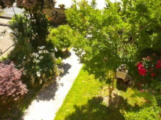 Foto - Casa indipendente via Aldo Moro, Rocca San Casciano