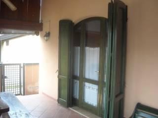 Foto - Casa indipendente via passarera corta, Casaletto Ceredano