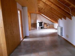 Foto - Villa via del Castagneto 21, Brallo di Pregola