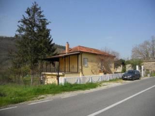 Foto - Villa Strada Statale 19, Pertosa