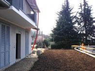Foto - Villa via G Matteotti, Uggiate-Trevano