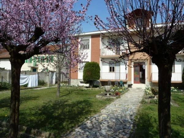 foto  Trilocale via Maria Ausiliatrice 15, Mirabello Monferrato
