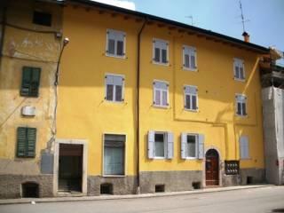 Foto - Trilocale via Brescia 48-50, Presson, Dimaro Folgarida