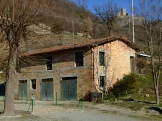 Photo - Loft Strada Provinciale  Castello Colombaia 29, Savognatica, Carpineti