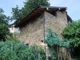 Rustico / Casale Vendita Villa Minozzo