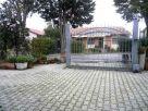 Casa indipendente Vendita Camerata Picena