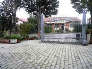 Foto - Casa indipendente 300 mq, ottimo stato, Camerata Picena