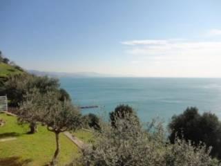 Foto - Villa via Terrarossa 75, Arenzano
