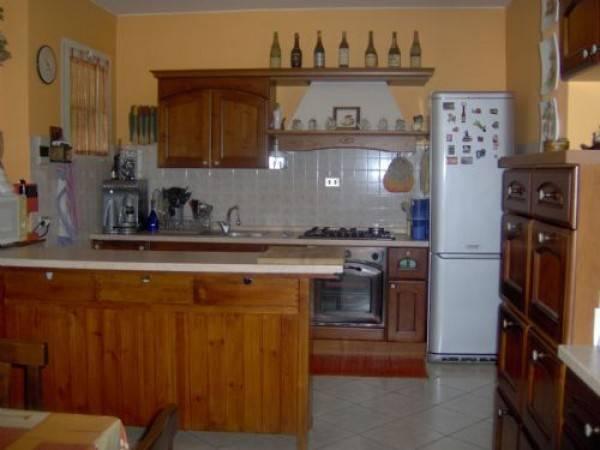 foto  Appartamento via Zumaglia, Torino
