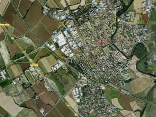 Foto - Terreno edificabile industriale a Melegnano
