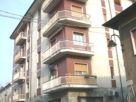 Appartamento Vendita Bianzè
