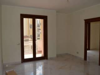 Foto - Quadrilocale nuovo, secondo piano, Avellino