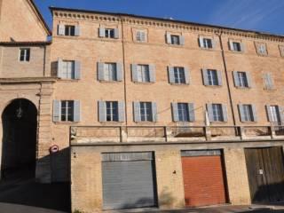 Foto - Appartamento via Roma, 2, Rapagnano