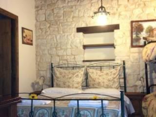 Foto - Villa Strada Provinciale 146, Castellana Grotte