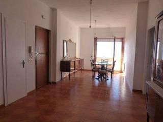 Foto - Appartamento via Consolazione, Anagni