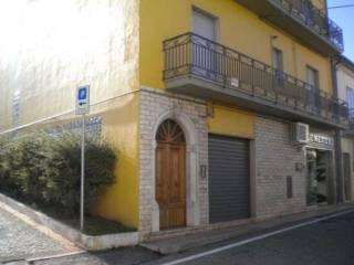 Foto - Appartamento terzo piano, Sant'Andrea di Conza