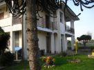 Villa Vendita Villata