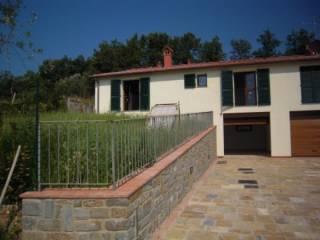 Casa indipendente Vendita Rignano Sull'Arno