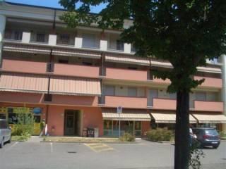 Foto - Attico / Mansarda nuovo, 211 mq, Cadeo
