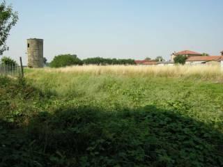 Foto - Terreno edificabile residenziale a Cella Dati