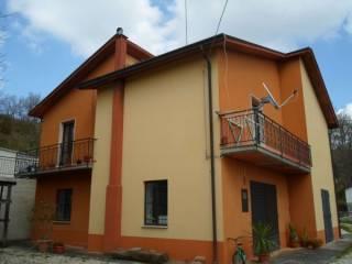 Foto - Villa Strada Provinciale 47, Sant'Angelo dei Lombardi