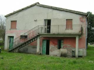 Foto - Villa Strada Provinciale 55, Morcone