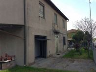 Foto - Casa indipendente via Giovanni Amendola 52,...