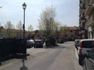 Immobile Affitto Giaveno