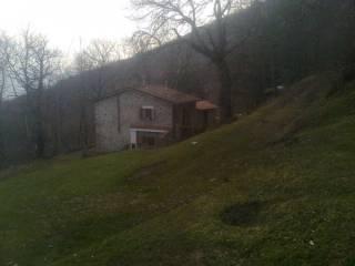 Foto - Rustico / Casale Strada Statale 324, Castiglione Di Garfagnana