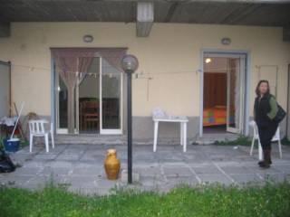 Foto - Monolocale via Sparagonà, Santa Teresa Di Riva