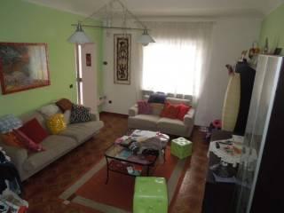Foto - Casa indipendente 130 mq, Villanova Monferrato