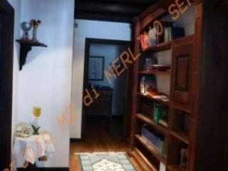 Foto - Villa via Calizzano 7, Valsorda, Garessio