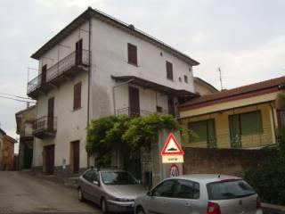 Foto - Casa indipendente via Paramuro, Fontanile