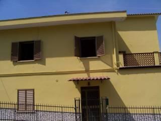 Foto - Villa Strada Statale 430, Bivio Mortola, Rocca d'Evandro