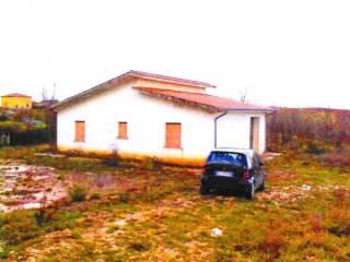 Foto - Casa indipendente Vendita, Conza Della Campania
