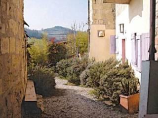 Foto - Casa indipendente via Roma 2, Ottiglio
